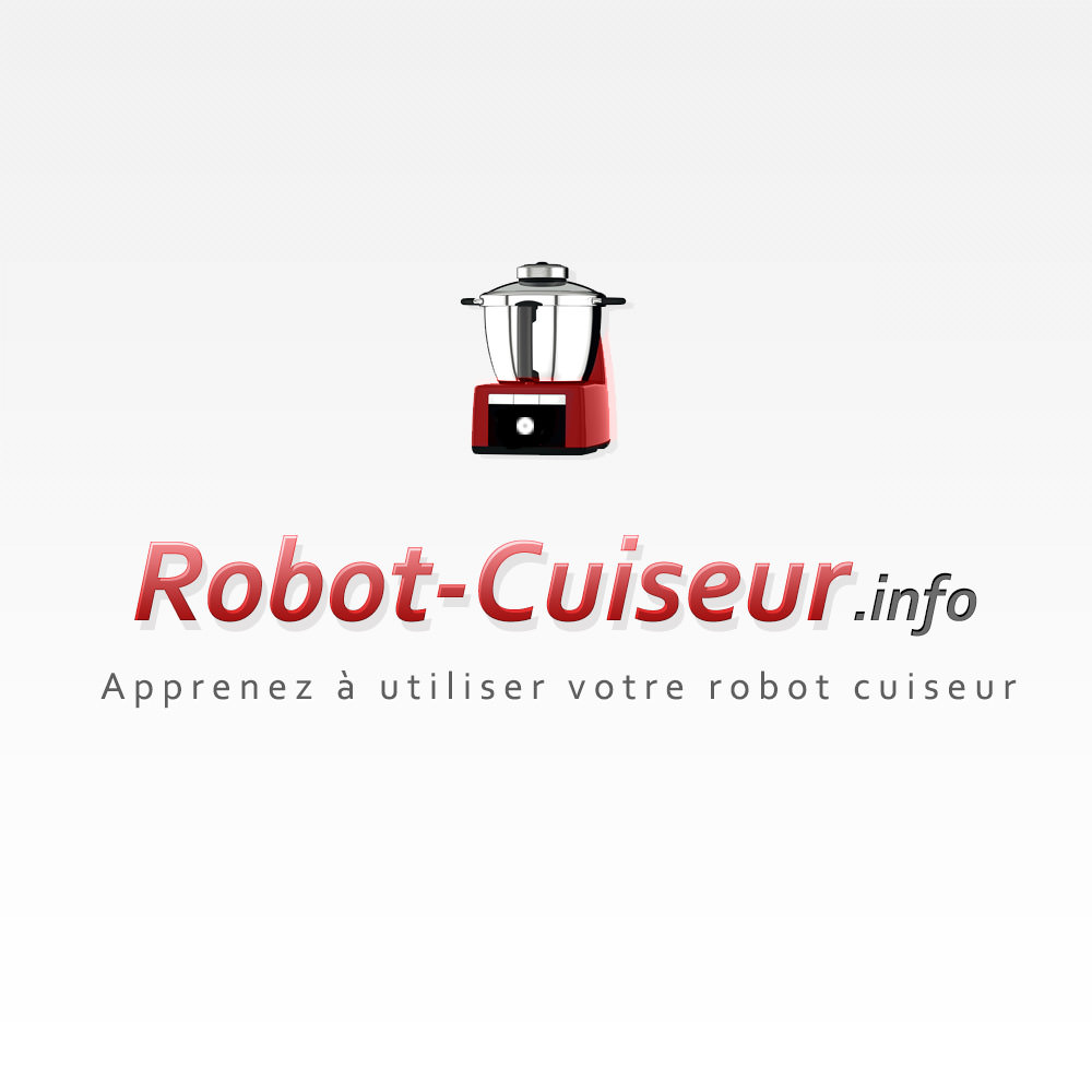 robot cuiseur comparatif meilleurs cuiseurs multifonction. Black Bedroom Furniture Sets. Home Design Ideas